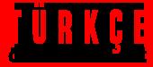 TurkceOgretimi.Com